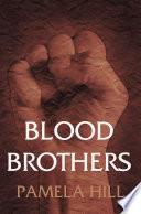 Blood Brothers Pdf/ePub eBook