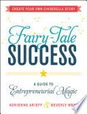 Fairy Tale Success