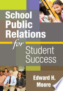 School Public Relations for Student Success