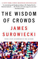 The Wisdom of Crowds Book PDF