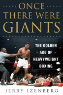 download ebook once there were giants pdf epub