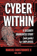Cyber Within