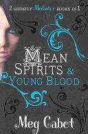 download ebook mean spirits and young blood pdf epub