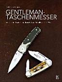 Gentleman Taschenmesser