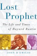 download ebook lost prophet pdf epub