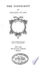 The Postscript Book PDF
