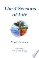 The 4 Seasons Of Life book