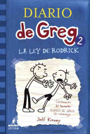 download ebook la ley de rodrick (rodrick rules) pdf epub