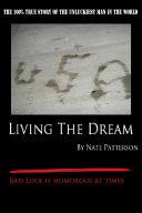 download ebook living the dream pdf epub