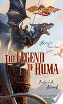 The Legend of Huma