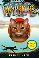 Warriors  Omen of the Stars  5  The Forgotten Warrior