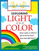 Exploring Light and Color