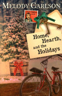 Home  Hearth  and the Holidays