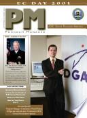 PM  Program Manager  Online  September October 2001 Issue