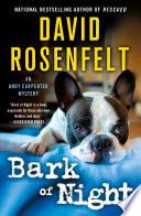 Book Bark of Night