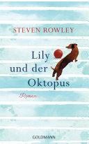 Lily und der Oktopus
