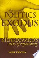 The Politics of Exodus