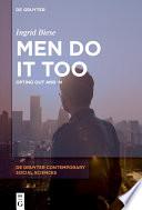 Men Do It Too