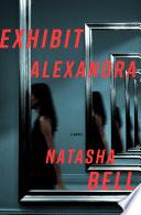Exhibit Alexandra Book PDF