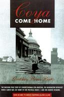 Coya Come Home Book PDF