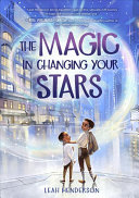 The Magic in Changing Your Stars Book PDF