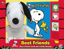 Peanuts(tm) Best Friends : very own cuddly snoopy plush! what makes...