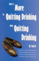 There s More to Quitting Drinking Than Quitting Drinking