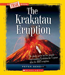The Krakatau Eruption