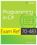 Exam Ref 70 483