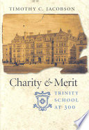 Charity & Merit : educational institution...