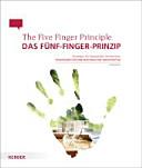 Das F Nf Finger Prinzip