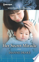 Her Secret Miracle