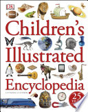 Children s Illustrated Encyclopedia