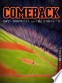 Comeback Book PDF