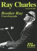 Brother Ray  L autobiografia