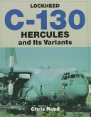Lockheed C-130 Hercules and Its Variants