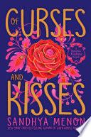 Of Curses and Kisses Book PDF