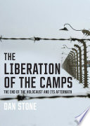 The Liberation of the Camps Book Cover