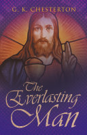 download ebook the everlasting man pdf epub