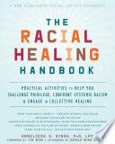 The Racial Healing Handbook Book PDF