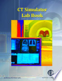 CT Simulator Lab Book