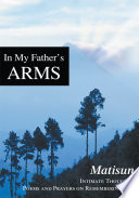 In My Father s Arms