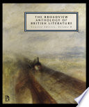 Broadview Anthology Of British Literature The Concise Edition Volume B