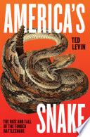 America s Snake