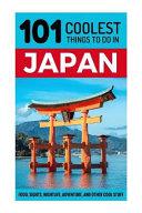 Japan  Japan Travel Guide