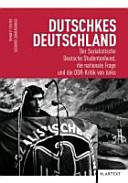 Dutschkes Deutschland