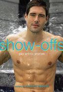 Show-Offs