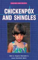 Chickenpox and Shingles