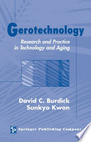 Gerotechnology