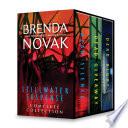 Brenda Novak Stillwater Suspense Complete Collection